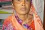ठाणे के घोड़बंदर में मौत का तांडव ,पुरे परिवार को उतारा मौत के घाट,