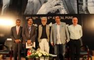 भारतीय सिनेमाई विरासत को बचाने की पहल में जुड़े अमिताभ और नसीरुद्दीन