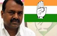 राजेन्द्र गावित के बिधायक और मंत्री बनते ठाणे ग्रामीण से कांग्रेस का सफाया .