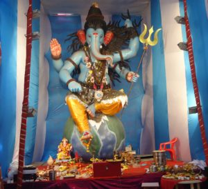 palghar-ganesh-ji-photo-01