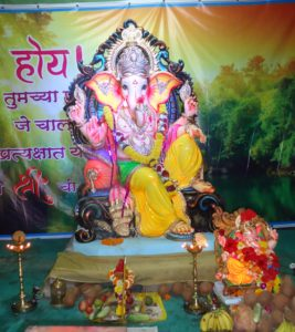 palghar-ganesh-ji-photo-02