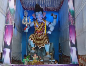 palghar-ganesh-ji-photo-03