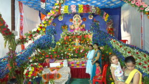 palghar-ganesh-ji-photo-04