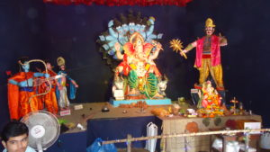 palghar-ganesh-ji-photo-05