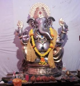 palghar-ganesh-ji-photo-06