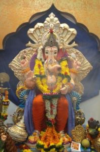 palghar-ganesh-ji-photo-07