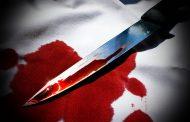 सिरफिरे आशिक ने घर में घुसकर प्रेमिका को मारी गोली !