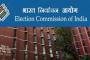 कोटक महिंद्रा बैंक में आईटी के छापे, 8 फर्जी एकाउंट सीज