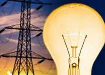 1 जनवरी से हरियाणा के 173 गांवों में 24 घंटे बिजली आपूर्ति