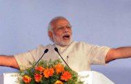 गुरुवार को एक दिवसीय दौरे पर वाराणसी जाएंगे प्रधानमंत्री