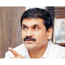 मुंबई मनपा चुनाव पूरी ताकत से लड़ेगी राकांपा: सचिन अहीर