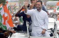 मोदी ने बिना पूछे देश के 99 फीसदी गरीबों का खून निकाल लिया: राहुल