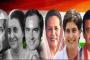 पेट्रोल पंपों से हेट PM मोदी के पोस्टर- कांग्रेस.