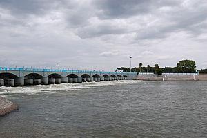 पिछले 93 साल से चल रहा हैं कावेरी जल विवाद.