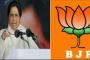 सुको का निर्देश तमिलनाडु सरकार आयोग के सदस्यों की नियुक्ति की प्रक्रिया फिर से शुरू करें.