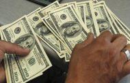 बांग्लादेशी 98 लाख रुपये की विदेशी मुद्रा के साथ गिरफ्तार !