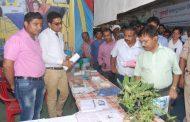 किसानों के लिए खोले गए पांच विशेष स्कूल.