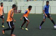 आॅल इंडिया गोल्ड कप फुटबाल में भाग लेंगी 15 नामचीन टीमें