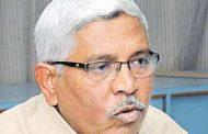 तेलंगाना :  जेएसी के संयोजक प्रो. कोदण्डराम अरेस्ट
