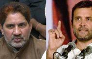 कांग्रेस प्रदेश में भाईचारे को बिगाड़ने में लगी हैं  : बराला