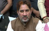 जाट नेताओं की मांगों को लेकर सरकार गंभीर : बराला