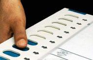 पंजाब में हुआ 61 फीसदी मतदान