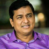 अनिल बलूनी बने भाजपा मीडिया विभाग के राष्ट्रीय प्रमुख