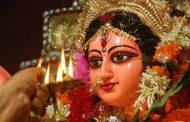 उत्तराखण्ड : देवभूमी में चैत्र नवरात्र और भारतीय नववर्ष की धूम