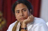 अंतरराष्ट्रीय महिला दिवस पर CM ममता ने दी बधाई.