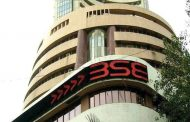 एक्सबीआरएल मोड में वित्तीय परिणाम फाइल करें कंपनियां- BSE