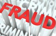 फाईनेंस कंपनी से धोखाधड़ी के चार आरोपी गिरफ्तार