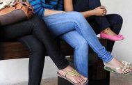 जींस पहनने पर महिला को पीटा, इलाके से बाहर किए जाने की दी धमकी
