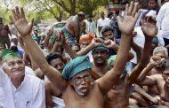 किसानों की मांगों को लेकर राज्यव्यापी बंद आज