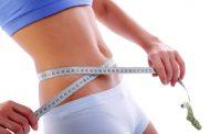 शरीर के इन 5 अंगो को दबाने से मोटापा होता है दूर.