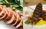 कई मुस्लिम देशों में खाया जाता हैं 'पोर्क', कोई पाबंदी नहीं.