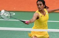 सिंगापुर ओपन के क्वार्टरफाइनल में मारिन से हारीं सिंधु