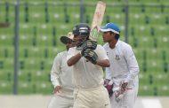 इंडियन नेशनल क्रिकेट लीग में मिलेगा नवोदित क्रिकेटरों को मौका