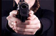 बंदूक की नोक पर मंडप से दुल्हे का अपहरण कर फरार हुई प्रेमिका, हैरान रह गई दुल्हन.