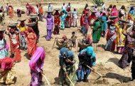 भारत के इस शहर में मजदूर जीते हैं ऐसी जिंदगी
