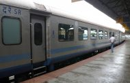 बुधवार से चलेगी जोधपुर-दिल्ली सुपरफास्ट एक्सप्रेस