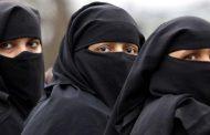 तीन तलाक पीड़ित मुस्लिम महिलाओं के लिए पेंशन की होगी व्यवस्था: डॉ. हिमंत