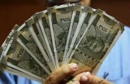 RBI ने जारी किये 500 रुपये के नए नोट , जाने इस नए नोट की खाशियत