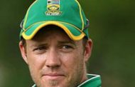 अपने क्रिकेट भविष्य पर फैसला अगस्त में करेंगे डिविलियर्स