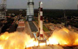 PM मोदी ने 40वें सफल ध्रुवीय उपग्रह प्रक्षेपण पर इसरो को दी बधाई