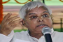 बिहार : लालू यादव ने नीतीश को किया आगाह, कहा कोविंद को समर्थन कर नहीं करें ऐतिहासिक भूल