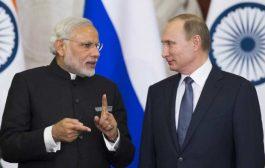 जेटली, शोइगु ने भारत-रूस सैन्य सहयोग के खाके पर किए दस्तखत