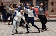 यूपी बोर्डः हाईस्कूल व इण्टर परीक्षा परिणाम घोषित, छात्राओं ने मारी बाजी