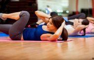 पालघर जिला : जिम में व्यायाम करते समय हुई अचानक युवती की मौत