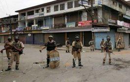 जम्मू-कश्मीर में सरकार नाम की कोई भी चीज नहीं, राज्यपाल शासन ही एकमात्र उपाय:भीम सिंह