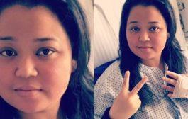 लाफ्टर क्वीन भारती सिंह इस बीमारी की वजह से हुई हॉस्पिटल में भर्ती